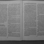 Farmecul columbofiliei - Feliciu Bonatiu (44)