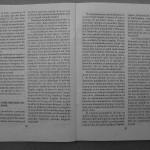 Farmecul columbofiliei - Feliciu Bonatiu (45)