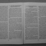 Farmecul columbofiliei - Feliciu Bonatiu (46)