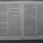 Farmecul columbofiliei - Feliciu Bonatiu (47)
