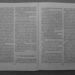 Farmecul columbofiliei - Feliciu Bonatiu (49)