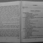 Farmecul columbofiliei - Feliciu Bonatiu (5)