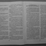 Farmecul columbofiliei - Feliciu Bonatiu (53)