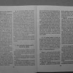 Farmecul columbofiliei - Feliciu Bonatiu (57)