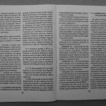 Farmecul columbofiliei - Feliciu Bonatiu (58)