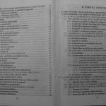Farmecul columbofiliei - Feliciu Bonatiu (6)