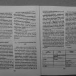 Farmecul columbofiliei - Feliciu Bonatiu (60)