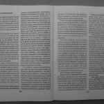 Farmecul columbofiliei - Feliciu Bonatiu (61)