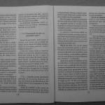 Farmecul columbofiliei - Feliciu Bonatiu (64)