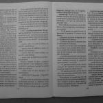 Farmecul columbofiliei - Feliciu Bonatiu (65)