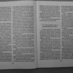 Farmecul columbofiliei - Feliciu Bonatiu (66)