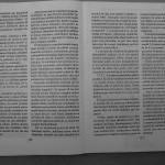 Farmecul columbofiliei - Feliciu Bonatiu (67)