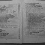 Farmecul columbofiliei - Feliciu Bonatiu (7)
