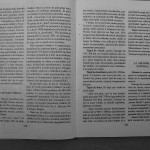 Farmecul columbofiliei - Feliciu Bonatiu (70)