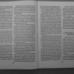 Farmecul columbofiliei - Feliciu Bonatiu (71)