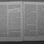 Farmecul columbofiliei - Feliciu Bonatiu (73)