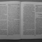 Farmecul columbofiliei - Feliciu Bonatiu (74)