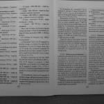 Farmecul columbofiliei - Feliciu Bonatiu (76)
