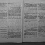 Farmecul columbofiliei - Feliciu Bonatiu (77)