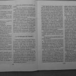Farmecul columbofiliei - Feliciu Bonatiu (78)