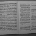 Farmecul columbofiliei - Feliciu Bonatiu (79)