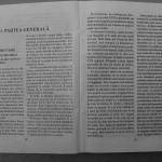 Farmecul columbofiliei - Feliciu Bonatiu (8)