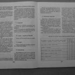 Farmecul columbofiliei - Feliciu Bonatiu (80)