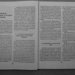 Farmecul columbofiliei - Feliciu Bonatiu (81)