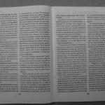 Farmecul columbofiliei - Feliciu Bonatiu (82)