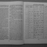 Farmecul columbofiliei - Feliciu Bonatiu (83)