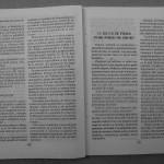 Farmecul columbofiliei - Feliciu Bonatiu (85)