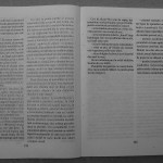 Farmecul columbofiliei - Feliciu Bonatiu (86)