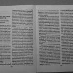 Farmecul columbofiliei - Feliciu Bonatiu (87)