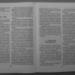 Farmecul columbofiliei - Feliciu Bonatiu (88)