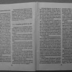 Farmecul columbofiliei - Feliciu Bonatiu (9)
