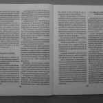 Farmecul columbofiliei - Feliciu Bonatiu (90)