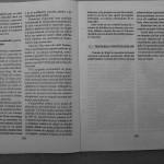 Farmecul columbofiliei - Feliciu Bonatiu (91)