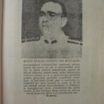 Georgica Popescu - Sportul columbofil romanesc (101)