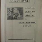 Georgica Popescu - Sportul columbofil romanesc (103)