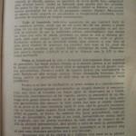 Georgica Popescu - Sportul columbofil romanesc (127)