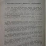 Georgica Popescu - Sportul columbofil romanesc (146)