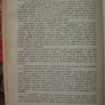 Georgica Popescu - Sportul columbofil romanesc (160)