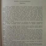 Georgica Popescu - Sportul columbofil romanesc (169)