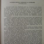 Georgica Popescu - Sportul columbofil romanesc (175)
