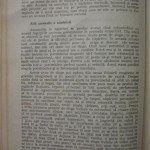 Georgica Popescu - Sportul columbofil romanesc (176)