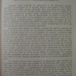 Georgica Popescu - Sportul columbofil romanesc (179)