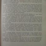 Georgica Popescu - Sportul columbofil romanesc (183)