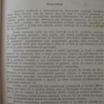 Georgica Popescu - Sportul columbofil romanesc (185)