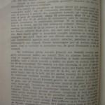 Georgica Popescu - Sportul columbofil romanesc (186)