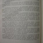 Georgica Popescu - Sportul columbofil romanesc (188)